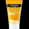 Bild: Neutrogena Curcuma Clear beruhigende Feuchtigkeitspflege