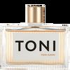 Bild: Toni Gard Toni Eau de Parfum (EdP)