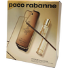 Bild: Paco Rabanne 1 Million Eau de Toilette (EdT) Set