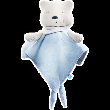 myHummy Doudou Blau Basic