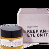 Bild: Veoli Botanica Keep On Eye On It Anti-Aging Augencreme