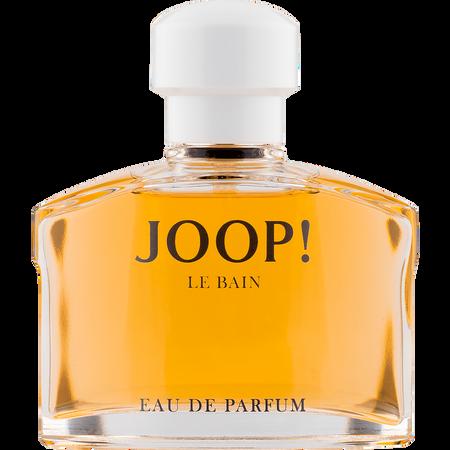 Joop! le bain Eau de Parfum (EdP)