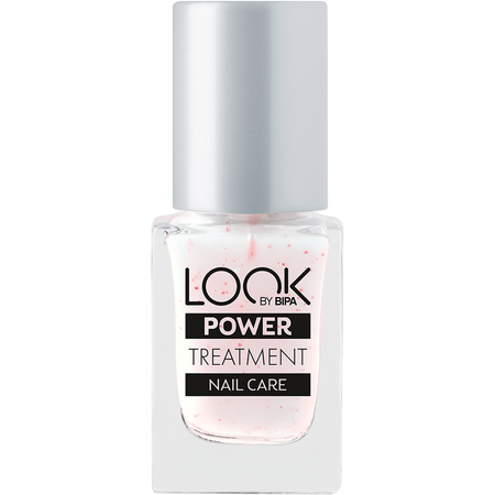 LOOK BY BIPA Power Treatment Nail Care