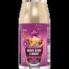 Bild: Glade Automatic Spray Nfg Merry Berry & Bright
