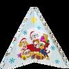Bild: Disney's Paw Patrol Adventkalender Christbaum