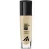 Bild: MANHATTAN Endless Perfection Make Up 24h Soft Beige