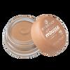Bild: essence Soft Touch Mousse Make Up matt beige