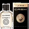 Bild: LA RIVE Cash Woman Eau de Toilette (EdT) 30ml