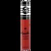 Bild: Kokie Professional Kissable Liquid Lipstick boss lady