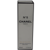 Bild: Chanel N.5 Eau de Toilette (EdT)