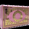 Bild: Versace Bright Crystal Eau de Toilette (EdT) Set