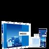 Bild: Mexx Ice Touch Eau de Toilette (EdT) Set