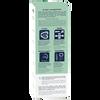 Bild: Playbrush Smart One Mint elektrische Zahnbürste