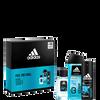 Bild: adidas Ice Dive Eau de Toilette (EdT) Set