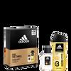 Bild: adidas Victory League Eau de Toilette (EdT) Set