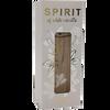 Bild: Spirit Of white Vanilla Eau de Parfum (EdP)
