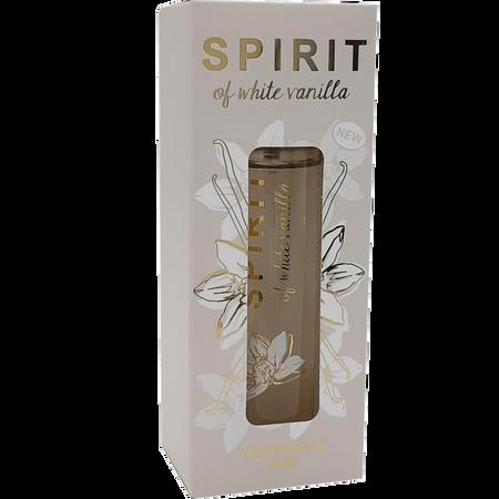 Spirit Of white Vanilla Eau de Parfum (EdP)