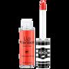 Bild: Kokie Professional Cream Lip Gloss Veneer Standout