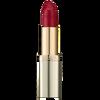 Bild: L'ORÉAL PARIS Color Riche Lippenstift red passion