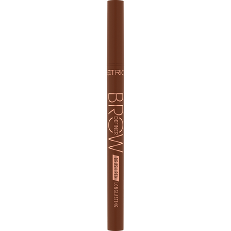 Catrice Brow Definer Brush Pen