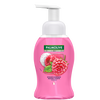 Bild: Palmolive Magic Softness Schaum-Handseife Himbeere
