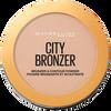 Bild: MAYBELLINE City Bronzer Bronzing Powder 250