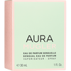 Bild: Thierry Mugler Aura Sensuelle Eau de Parfum (EdP)