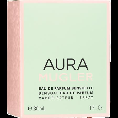 Thierry Mugler Aura Sensuelle Eau de Parfum (EdP)
