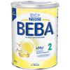 Bild: BEBA 2 Milchnahrung