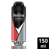 Bild: Rexona Deo Spray Men Max Pro Power