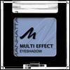 Bild: MANHATTAN Multi Effect Eyeshadow wild wave