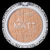 Bild: Catrice All Matt Plus Shine Control Powder warm beige