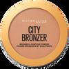 Bild: MAYBELLINE City Bronzer Bronzing Powder 300