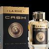 Bild: LA RIVE Cash Man Eau de Toilette (EdT)