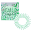 Bild: invisibobble Original Zopfhalter Forbidden Fruit