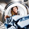Bild: HEITMANN Express Waschmaschinen Hygiene-Reiniger