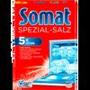 Bild: Somat Spezial Geschirrspülersalz