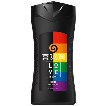 AXE Pride Duschgel