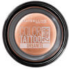 Bild: MAYBELLINE Eye Studio Color Tattoo Lidschatten urbanite