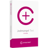 Bild: cerascreen Jodmangel Test
