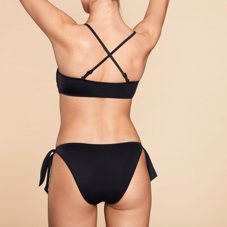 p2 Bralette Bikini