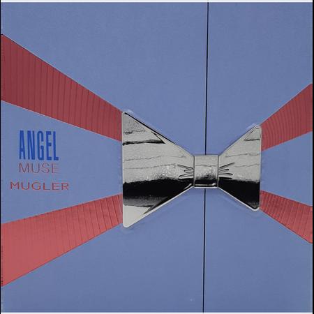 Thierry Mugler Angel Muse Eau de Parfum (EdP) Set