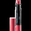 Bild: MUA MAKEUP ACADEMY Super Stylo Lipstick X