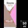 Bild: Rexona Deo Rollon Maximum Pro. Confident