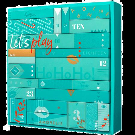 AMORELIE Adventkalender