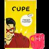 Bild: CUPE Finger Fighter Fingervibrator