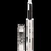 Bild: LOOK BY BIPA Metal Liquid Liner Waterproof silver