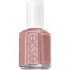 Bild: Essie Nagellack 023 eternal optimist