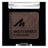 Bild: MANHATTAN Multi Effect Eyeshadow choc choc kiss