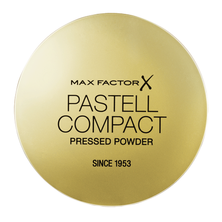 MAX FACTOR Pastell Compact Powder